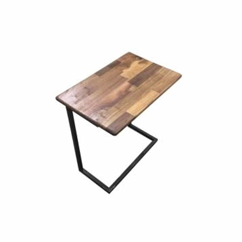サイドテーブル FV19−ST4