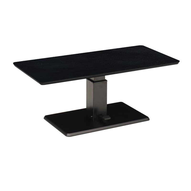 昇降テーブル プリズム120昇降T(S)H TKA6400