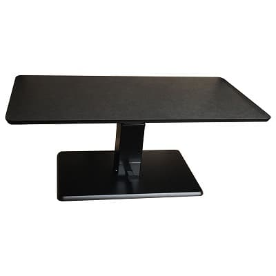 昇降テーブル プリズム120昇降 (S)L TJ887