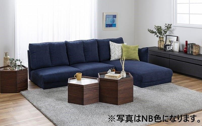 :自分だけのソファを作ろう!
