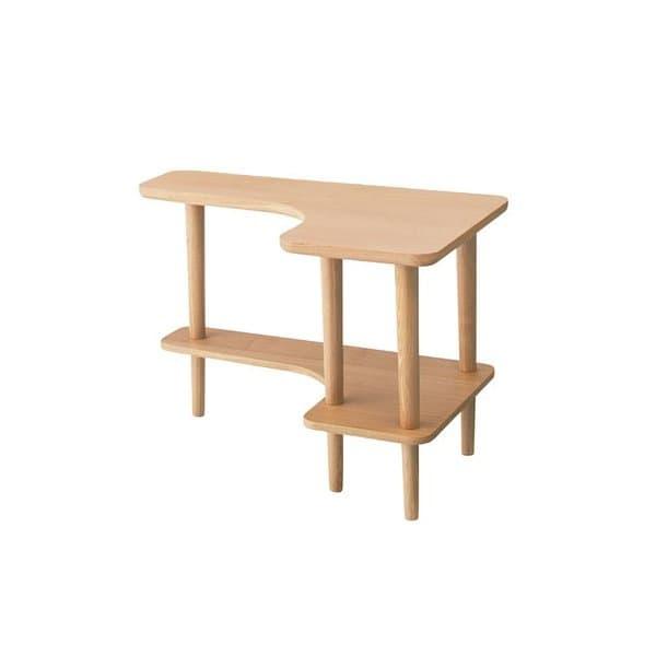 サイドテーブル NYT−781 NA:サイドテーブル