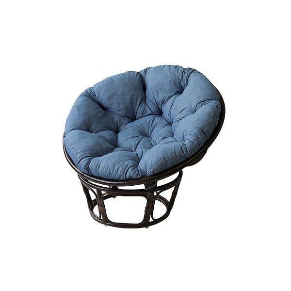 1人掛けソファマシューチェア NS−527:◆包まれるような座り心地のリラックスチェアです