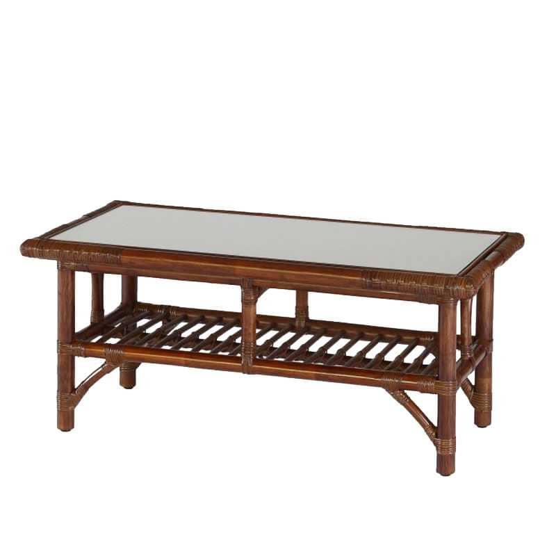 リビングテーブル サリオス 03−0842−00 WN:リビングテーブル