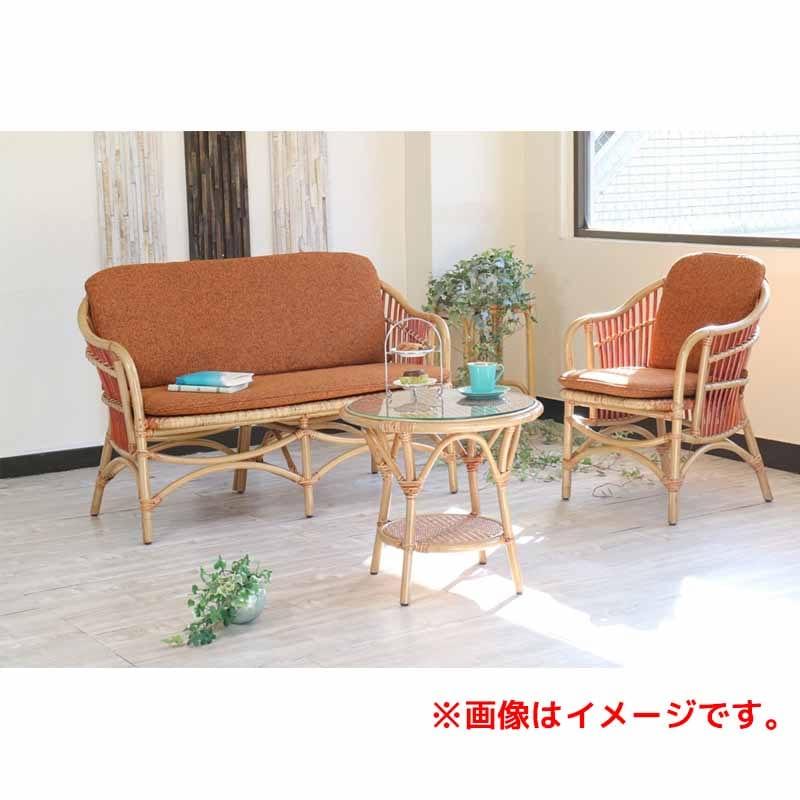 テーブル カノン 03−0840−00 NA