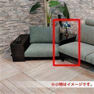 トライアングルテーブル 03−0570−00 SB