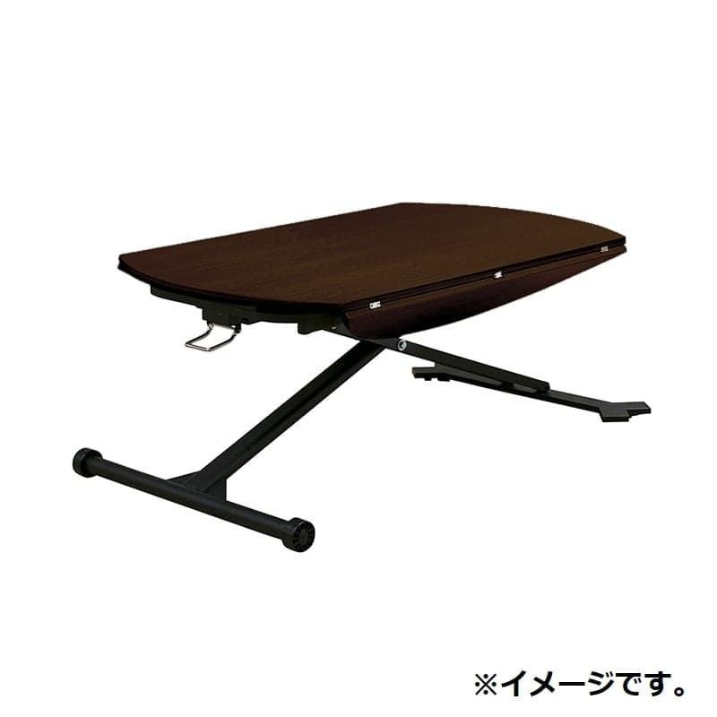 昇降テーブルアース 110EX WAL