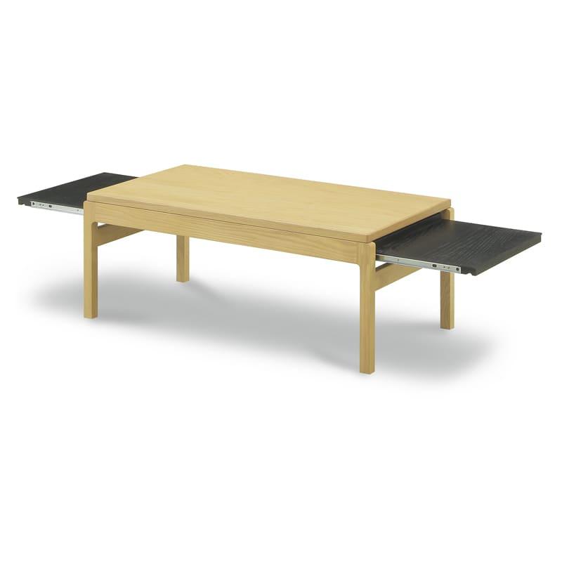 リビングテーブル マーシャル 90CT LBR