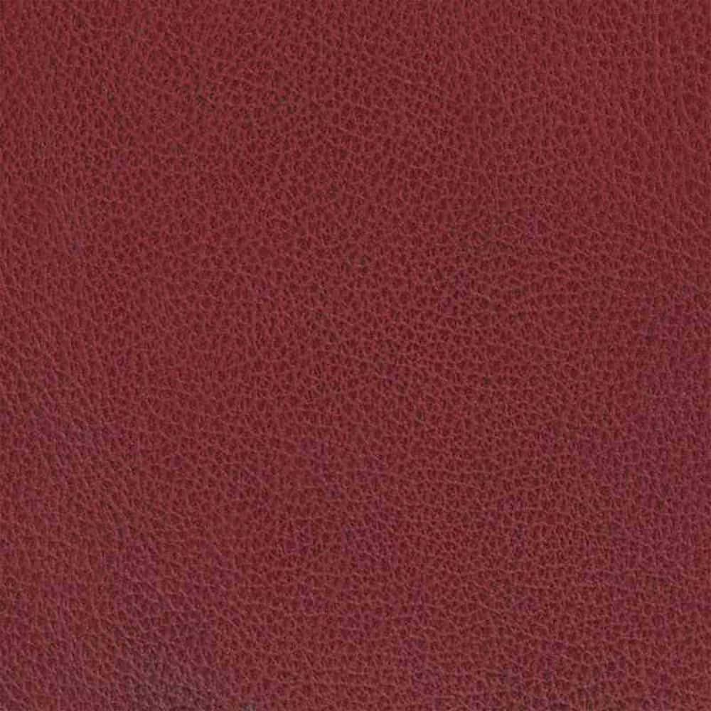 左シェーズロングソファセット ファッジ【ハイタイプ:座面高41cm/ハードタイプ】HI−HD HA521(レッド)