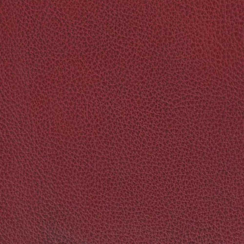 右ワンアームラブソファ16 ファッジ【ハイタイプ:座面高41cm/ハードタイプ】NSR16 HI−HD HA521(レッド)