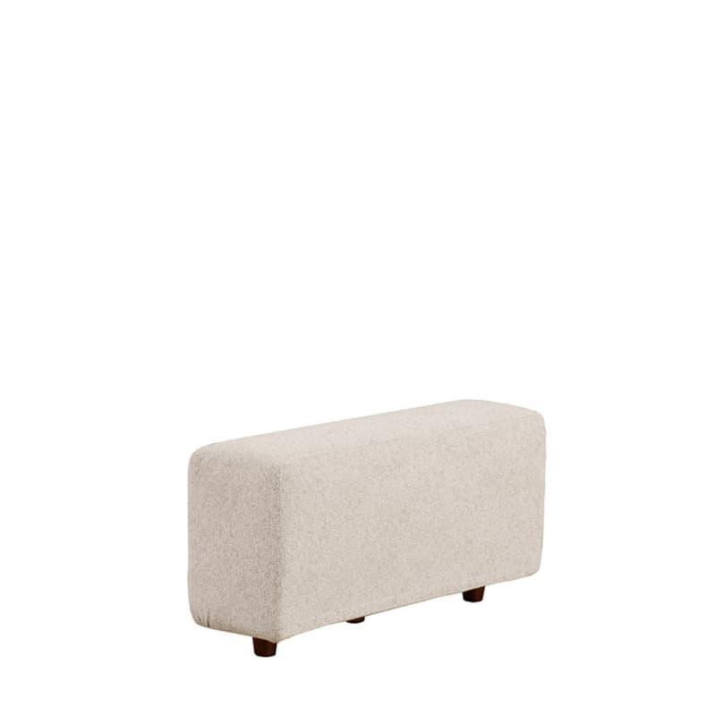 アーム Foam(パノラマ)12 アーム木脚DBN TMOW:さまざまな形へ自由にレイアウト!