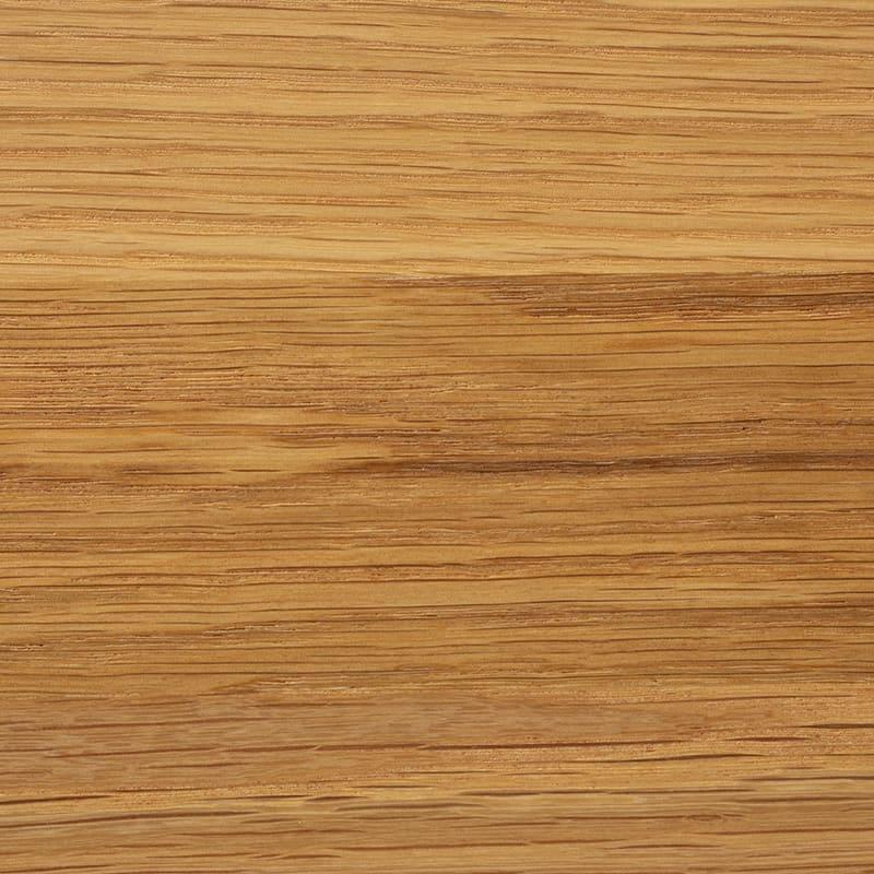 :木目調の優しいデザイン