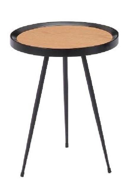 サイドテーブル マルコ SST−526 NA:マルコ サイドテーブル