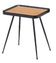 サイドテーブル マルコ SST−536 NA