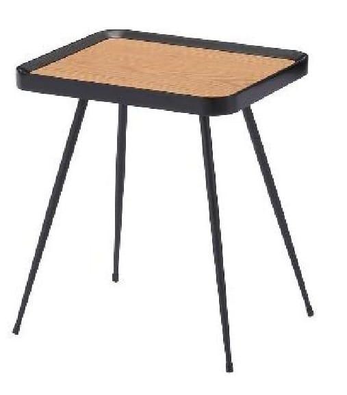サイドテーブル マルコ SST−536 NA:マルコ サイドテーブル
