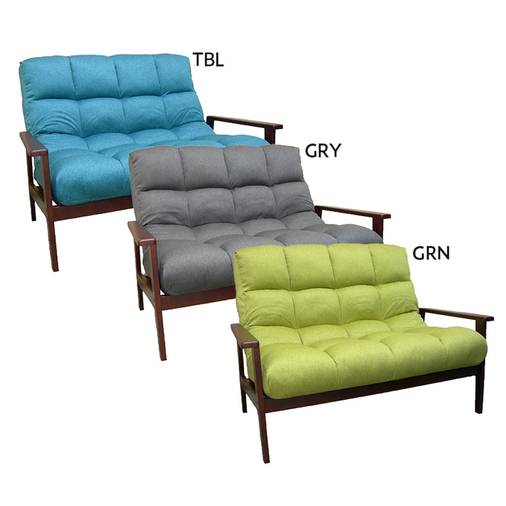 :選べる3色