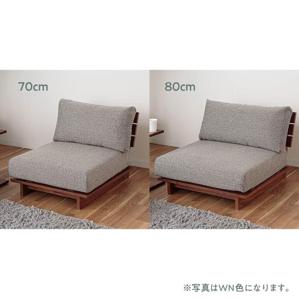 :選べる2サイズ
