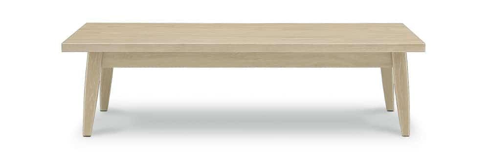 リビングテーブル リブラス01 リビングテーブル:《リビングルームに新しいLD提案をプラスするリブラスシリーズです》