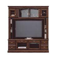 TVボード バーボン  60プラズマTV(H)