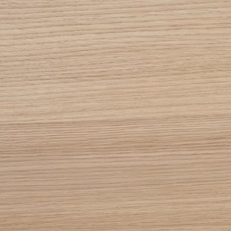:木材を使用したような、美しい風合い