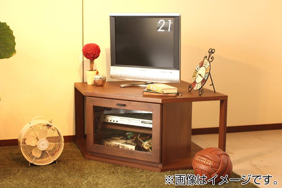 コーナーTVボード グロース 113(WO)