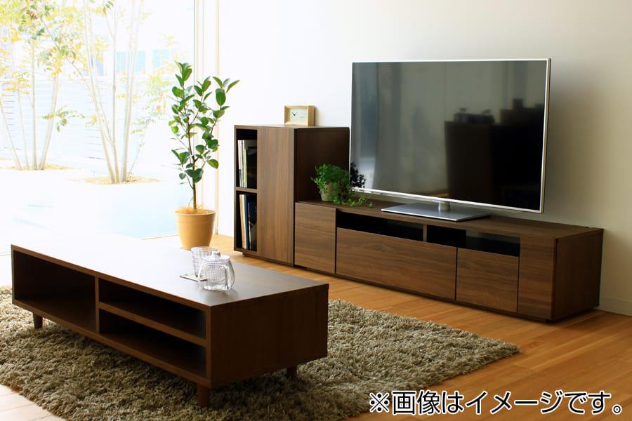 ローボード  イーズ150TVボード WN
