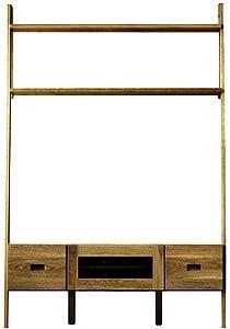 TVボード レイリア 118TVボード WN:TVボード