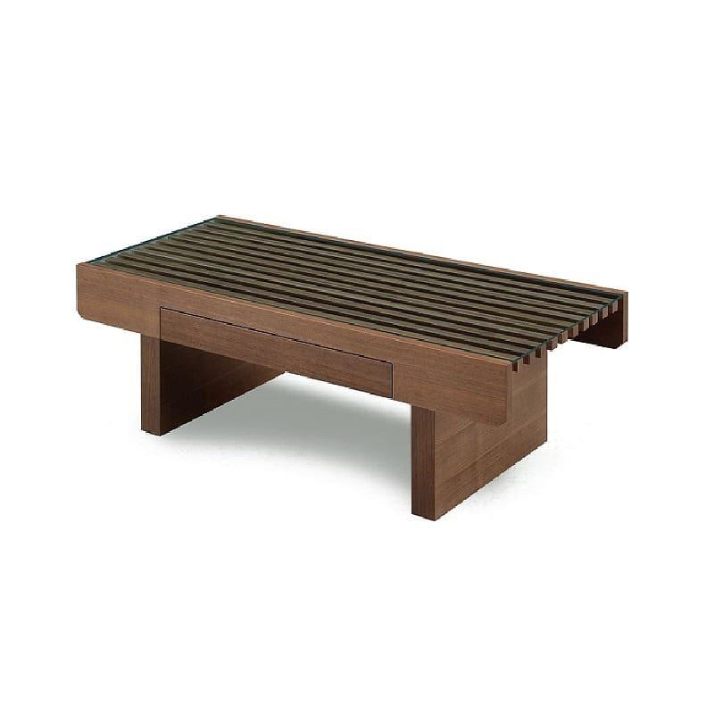 リビングテーブル ボレロ 100:リビングテーブル