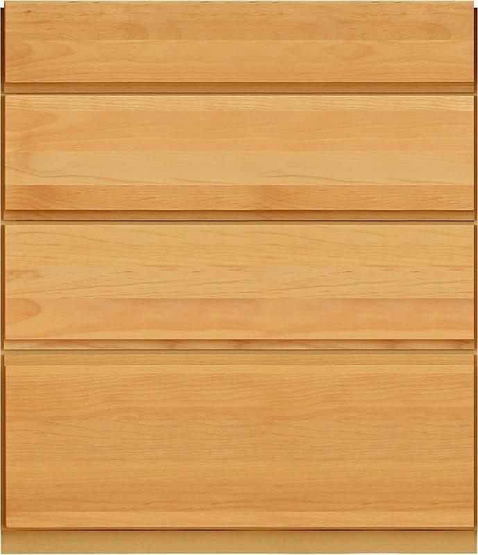 アスター 60 チェスト AL:用途やスペースに合わせて組み合わせ自在 単品では使用できません。