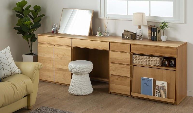 :用途やスペースに合わせて組み合わせ自在