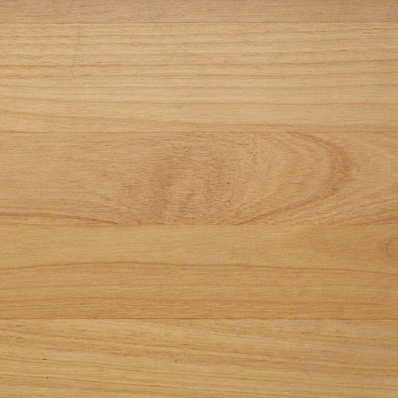 アスター 90 天板 WN:アルダー材の温かみのある肌触り