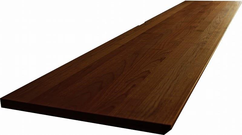 アスター 150 天板 WN:用途やスペースに合わせて組み合わせ自在 単品では使用できません。