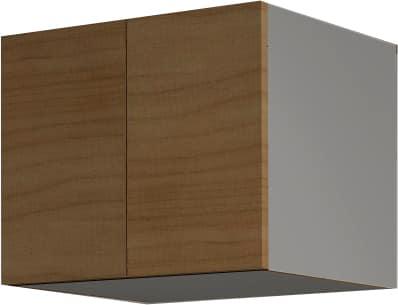 壁面収納 MGS D47 UW80 H36−59 AZ