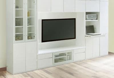 壁面TVボード リヴァ−タ 140TVB