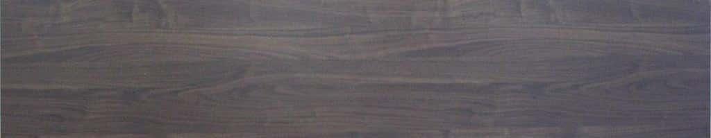 ユニットサイドボード ライン120天板 D30 WN:※天板単体の商品です