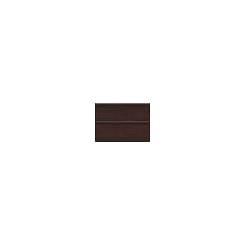壁面収納 下台(引出) OV−60 Q クラッシーオーク:壁面収納 下台(引出)