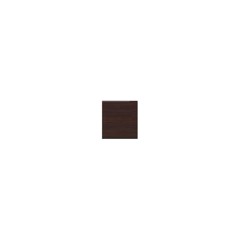 壁面収納 下台(TVド/右開) OV−43R Q クラッシーオーク:壁面収納 下台(TVド/右開)
