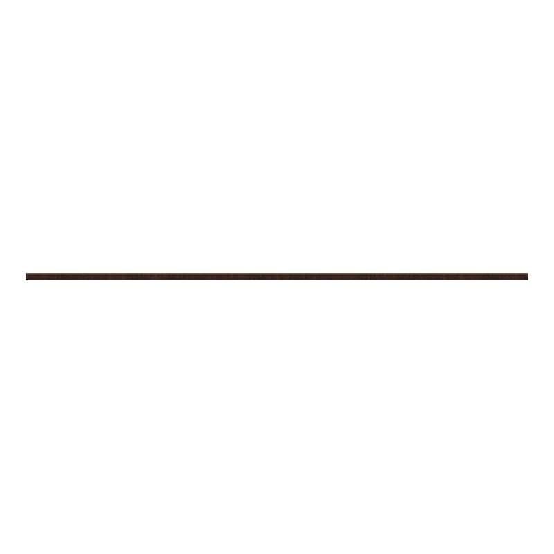 上下組み合わせ天板 TQ−S280 Q クラッシーオーク:上下組み合わせ天板