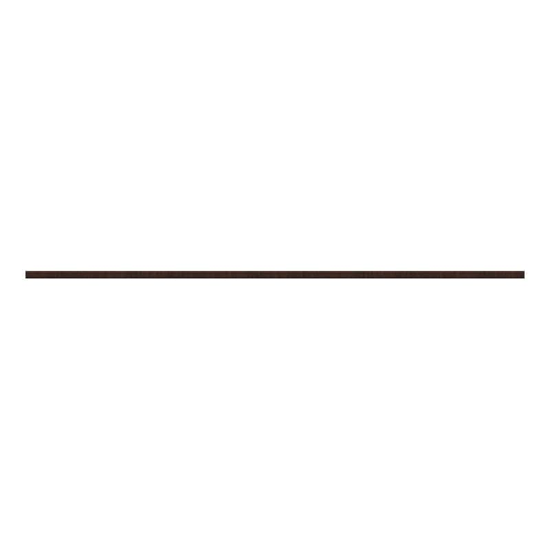 ローボード用天板 TQ−S180C Q クラッシーオーク:ローボード用天板