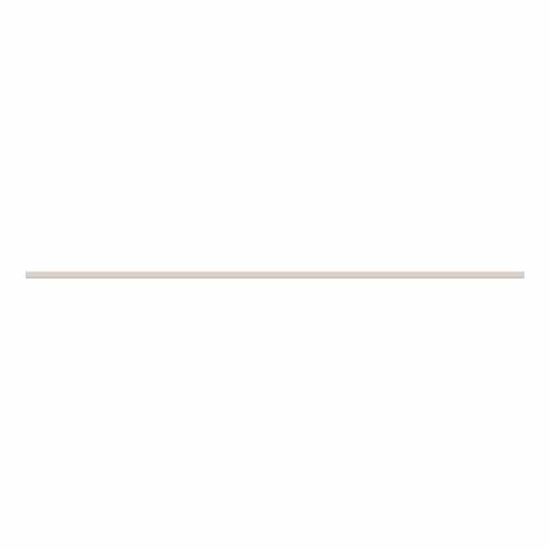 ローボード用天板 TQ−S240C A シルキーアッシュ:ローボード用天板