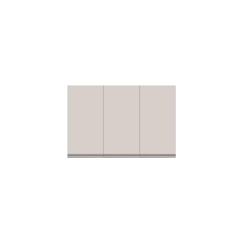 上置 標準高 OV−120U A シルキーアッシュ:上置 標準高