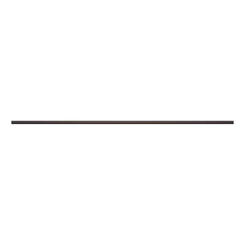 上台用天板 TI−140 Q クラッシーオーク:上台用天板