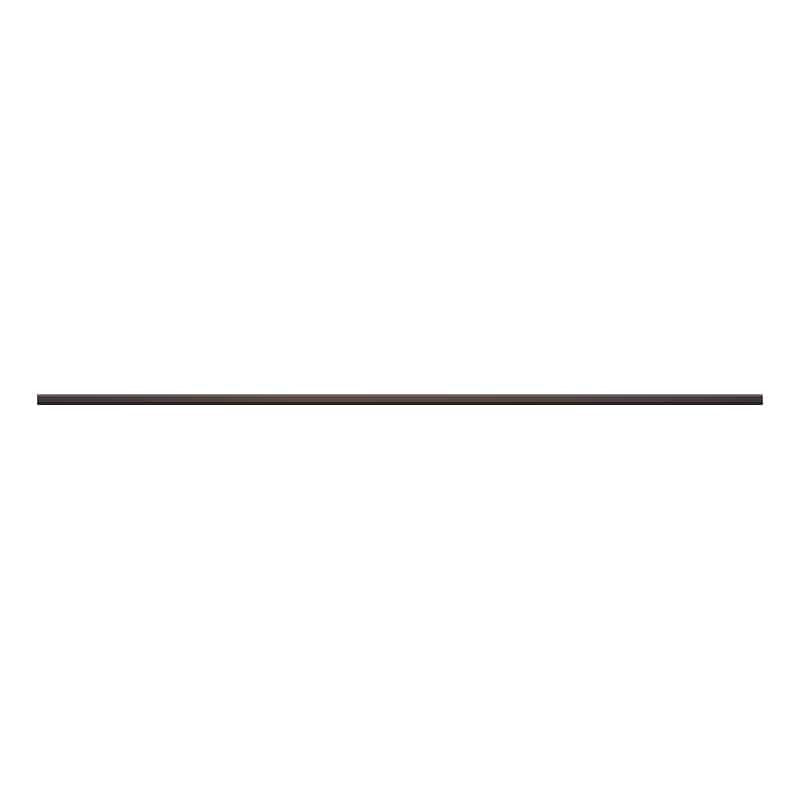上台用天板 TI−160 Q クラッシーオーク:上台用天板