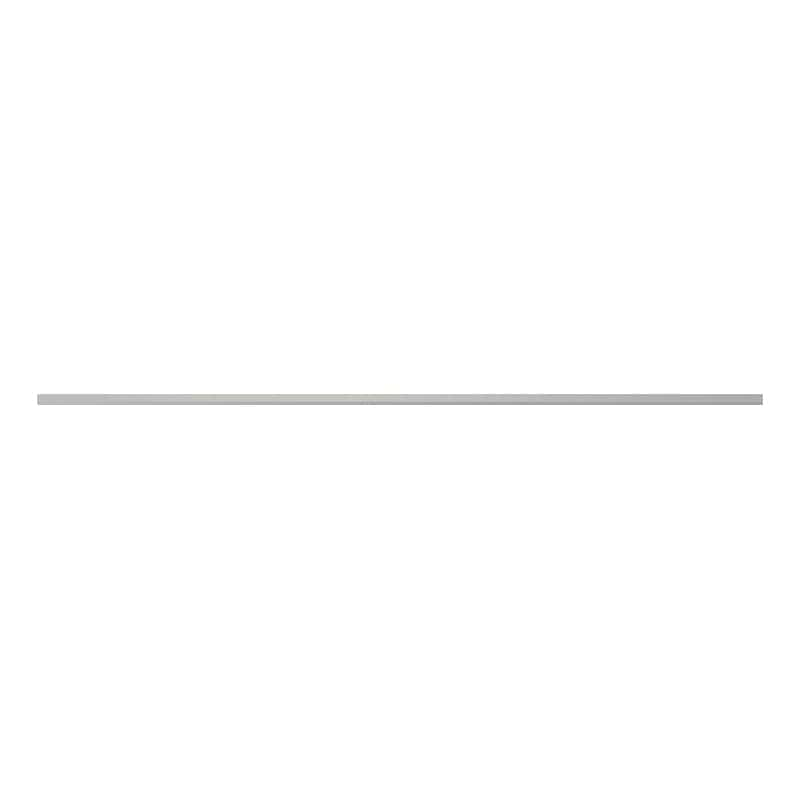 上台用天板 TI−160 A シルキーアッシュ:上台用天板