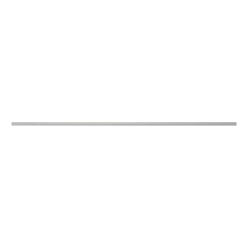 上台用天板 TI−260 A シルキーアッシュ:上台用天板