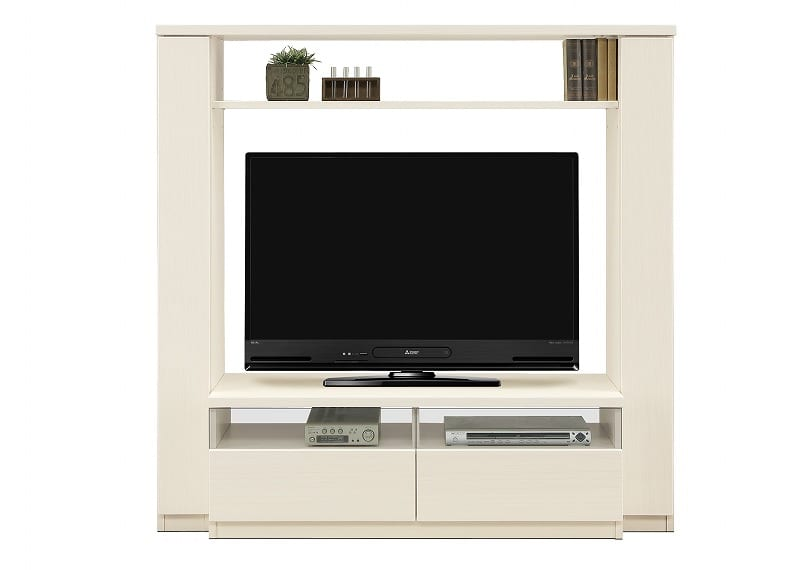 TVボード ピティ150HTV(IV)