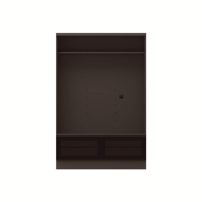 テレビボード QW−N1200 各色共通:テレビボード