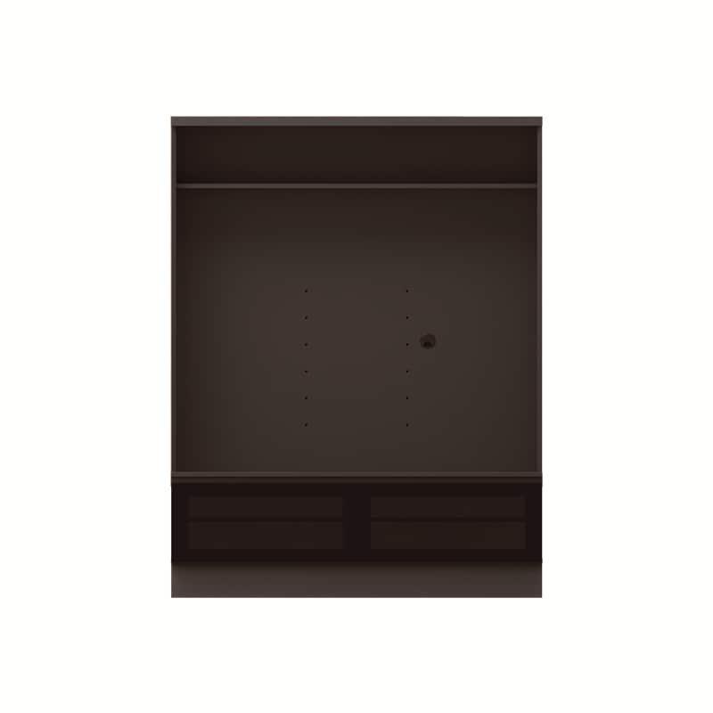テレビボード QW−N1400 各色共通:テレビボード