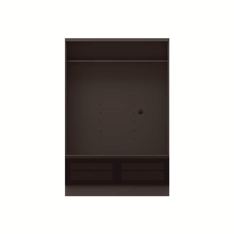 テレビボード QW−NE1200 各色共通:テレビボード