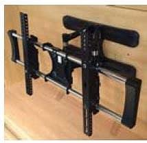 壁掛け金具ECS用壁掛け金具 TK−4:壁掛け金具