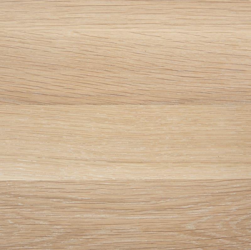 TVボード 棚板385 OAK:ホワイトオーク